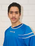 Mohammed Al-Shemari