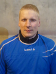 Timo Iivonen