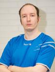 Antti Kääriäinen