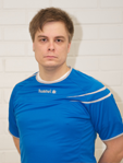 Tomi Lahtinen