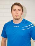 Jussi Vihonen