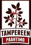 Tampereen Paahtimo