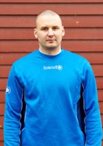 Ilkka Innola