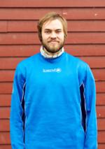 Juha Kumara
