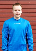 Otto Kurjanen