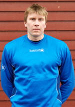 Mika Kytöviita