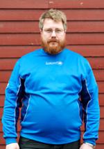 Juha Pietilä