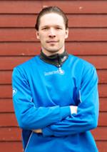 Vesa Suonsyrjä