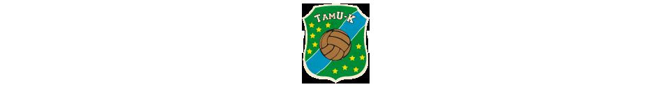 TamU-K