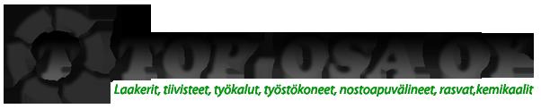 Top-Osa Oy